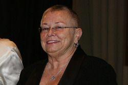 Dee Ann Andretti