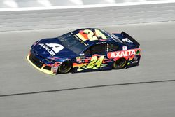 William Byron, Hendrick Motorsports,AXALTA Chevrolet Camaro