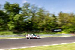 Daniel Nagy, M1RA Hyundai i30 N TCR