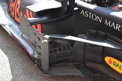 Автомобиль Red Bull Racing RB14
