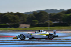 Gastone Sampieri, BVM Racing