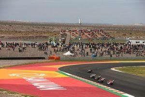 Leon Camier, Honda WSBK Team, Tom Sykes, BMW Motorrad WorldSBK Team, Leon Haslam, Kawasaki Racing Team