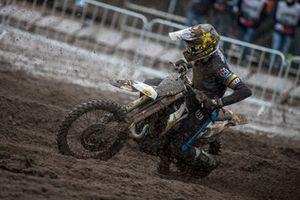 Arminas Jasikonis, Rockstar Energy Husqvarna Factory Racing