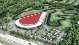 Piquet Entertainment Park