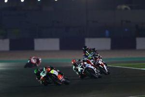 Eugene Laverty, Team Go Eleven, Tom Sykes, BMW Motorrad WorldSBK Team