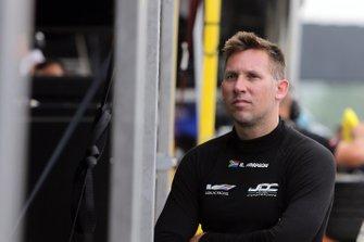 #84 JDC-Miller Motorsports Cadillac DPi, DPi: Stephen Simpson