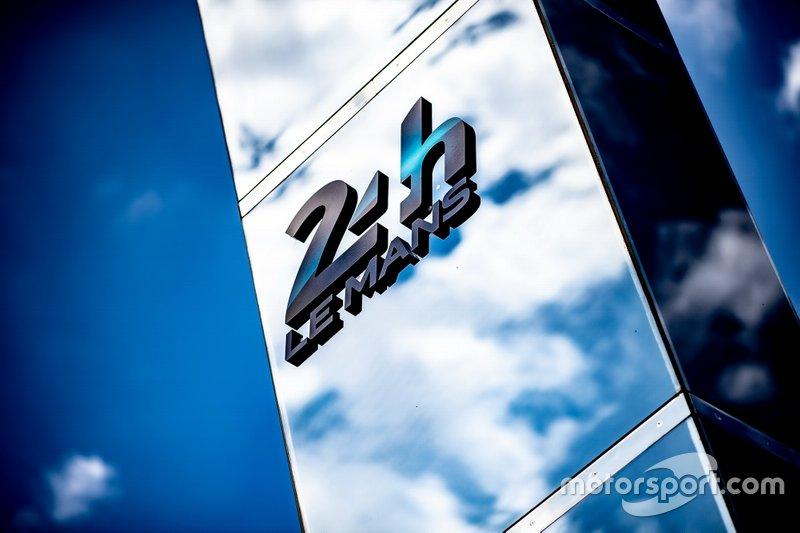 Total Mission H24
