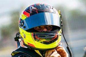 Sérgio López Bolotin, RC2 Junior Team, Cupra Leon Competición TCR