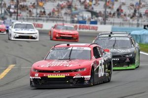 Timmy Hill, Motorsports Business Management, Toyota Supra Mercy Flight Central