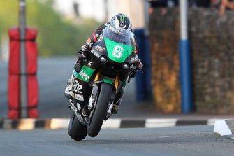 Isle of Man TT Feature