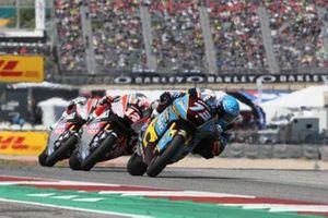 Alex Marquez, Marc VDS Racing, Thomas Luthi, Intact GP