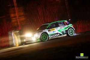 Kowax Valasska Rally ValMez