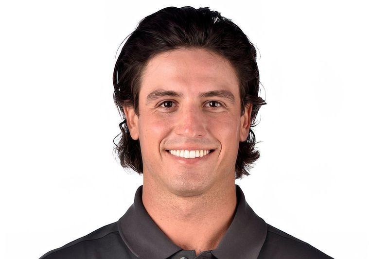 Tristan Nunez