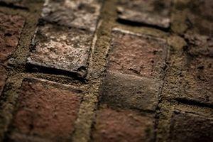 Yard of Bricks: Ziellinie des Indianapolis Motor Speedway