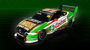Wildcard 2021-Castrol-Reveal-Front High 2