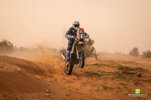 #51 Rachid Al-Lal-Lahadil