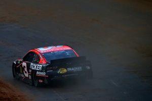 Austin Dillon, Richard Childress Racing, Chevrolet Camaro Bass Pro Shops/Tracker Off Road