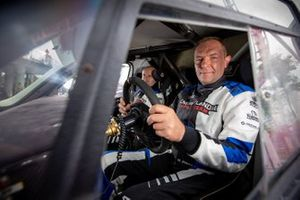 Energylandia Rally Team