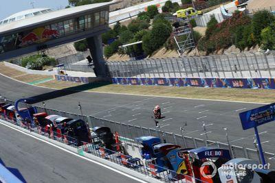 GP d'Espagne