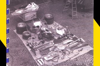 1977-Maranello-312T2-030-Villeneuve