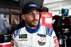 Ross Chastain, Premium Motorsports