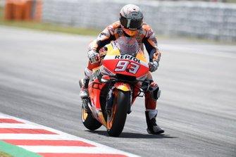 MotoGP 2019 Marc-marquez-repsol-honda-team-1