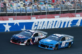 William Byron Photos Page