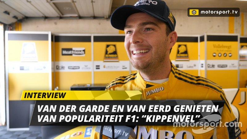 Grand Prix van Nederland