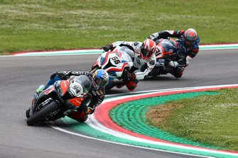 Toprak Razgatlioglu, Turkish Puccetti Racing, Tom Sykes, BMW Motorrad WorldSBK Team, Jordi Torres, Team Pedercini