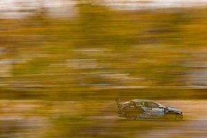 Mike Halder, Profi Car Team Halder, Honda Civic Type R FK7 TCR