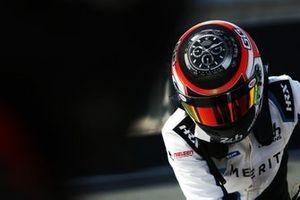 #24 Nielsen Racing Oreca 07 - Gibson: Garret Grist