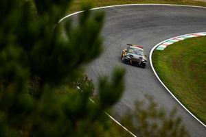 Фредерик Вервиш, Comtoyou Team Audi Sport Audi RS 3 LMS
