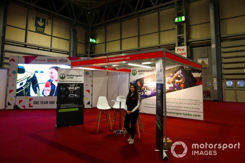 Exhibition Stand Jobs : Exhibition contractors exhibition stand design exhibition stands
