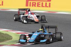 Alessio Lorandi, Jenzer Motorsport, Marcos Siebert, Campos Racing