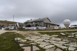 Base del test Skoda