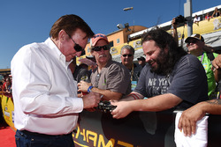 Richard Childress, Richard Childress Racing