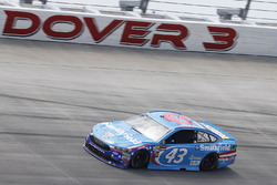 Regan Smith, Richard Petty Motorsports, Ford