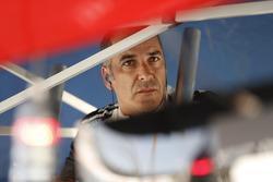 Joao Barbosa, Action Express Racing