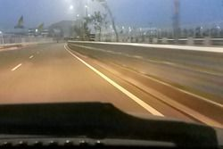 BSD City Grand Prix Street Circuit