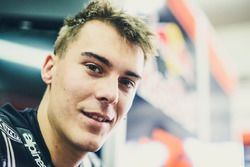 Markus Reiterberger, Red Bull KTM Factory Racing
