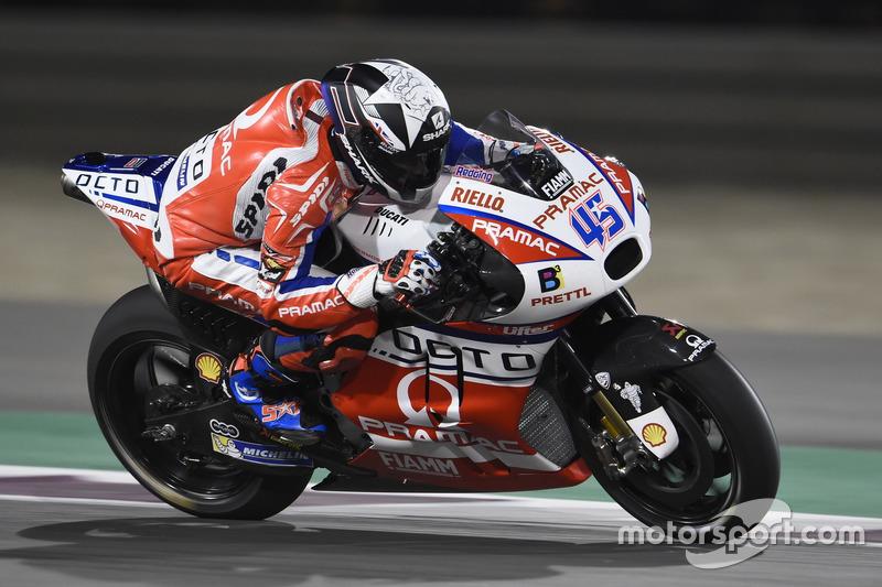"""<img src=""""https://cdn-1.motorsport.com/static/custom/car-thumbs/MOTOGP_2017/BIKES/Pramac.png"""" width=""""50"""" /> Octo Pramac Racing"""
