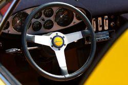 1972 Ferrari Dino GT