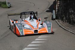 Corentin Starck, Norma M20FC-Honda, EBRT