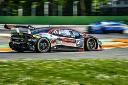 Hendrik Still, Paul Scheuschner, Konrad Motorsport