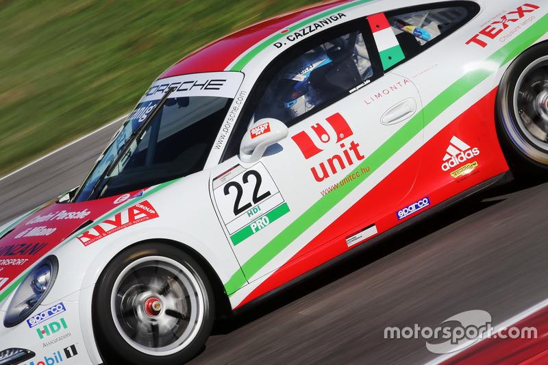 adidas motorsport italia