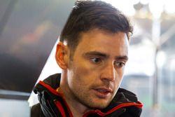 Scott Pye, DJR Team Penske