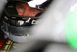 Uwe Alzen, Haribo Racing, Mercedes-Benz AMG GT3