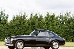 Ferrari 166 Inter Coupe (1949)