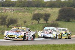 Mauricio Lambiris, Coiro Dole Racing Torino, Emiliano Spataro, Trotta Racing Dodge, Omar Martinez, Martinez Competicion Ford
