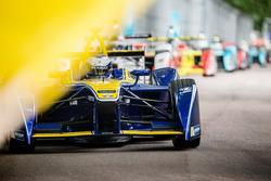 Николя Прост, Renault e.Dams